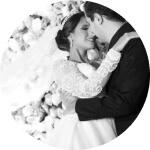 Depoimento João&Maria - Casamento Élide e Douglas