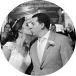 Depoimento João&Maria - Casamento Luciana e Carlos
