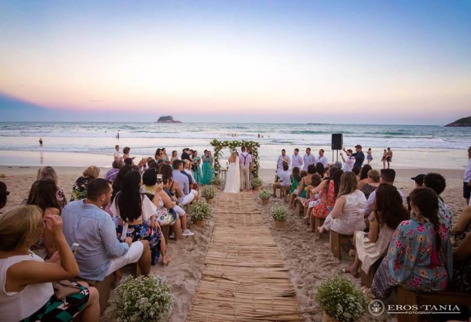 Galeria João&Maria - Evento