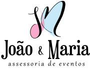 Logo - João&Maria Assessoria